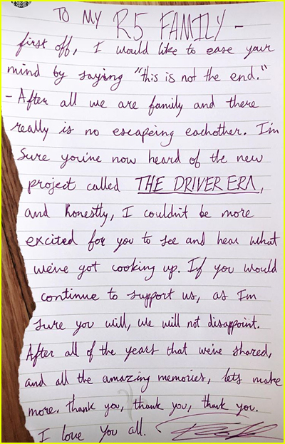 low driver era lyrics