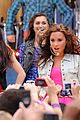 camp rock 2 rumsey nyc gma 05