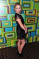 cassi thomson hbo party 04