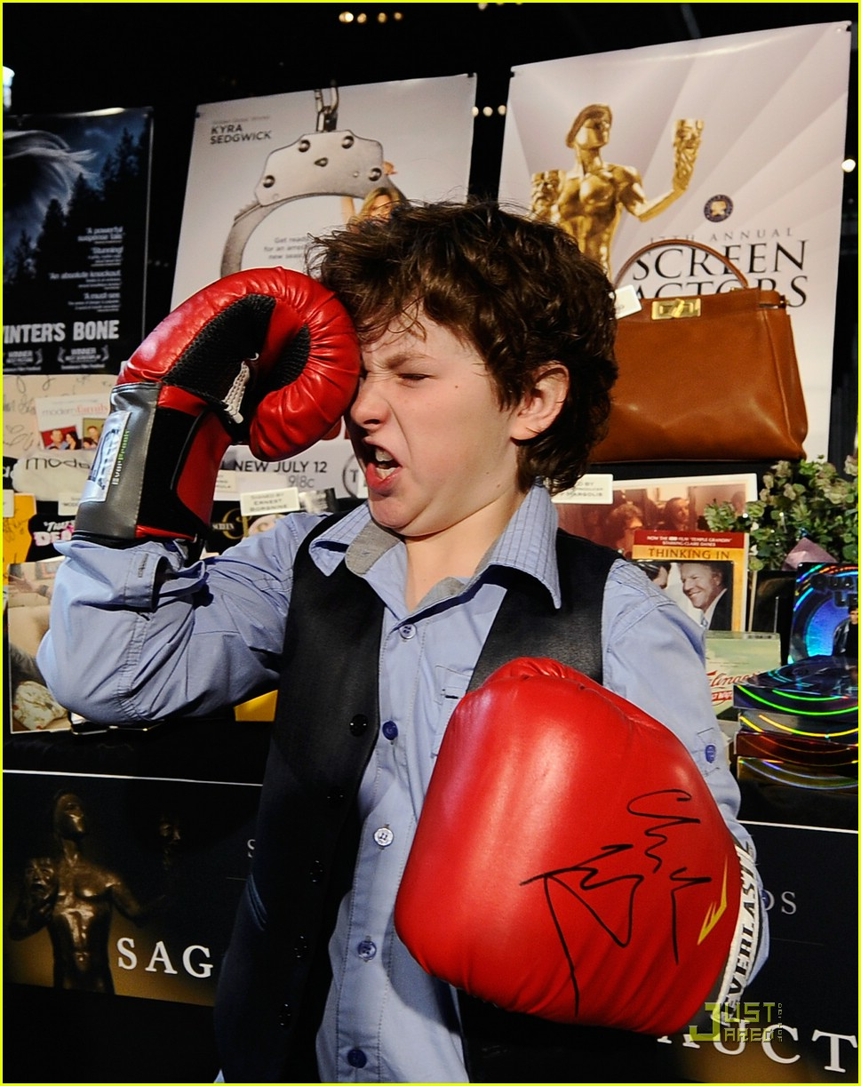 nolan gould jack mcphee boxing 01