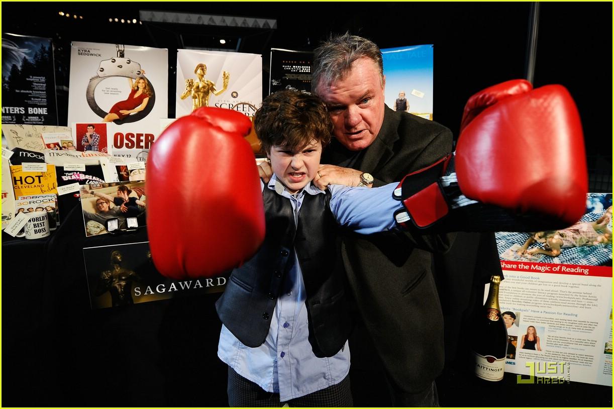 nolan gould jack mcphee boxing 03