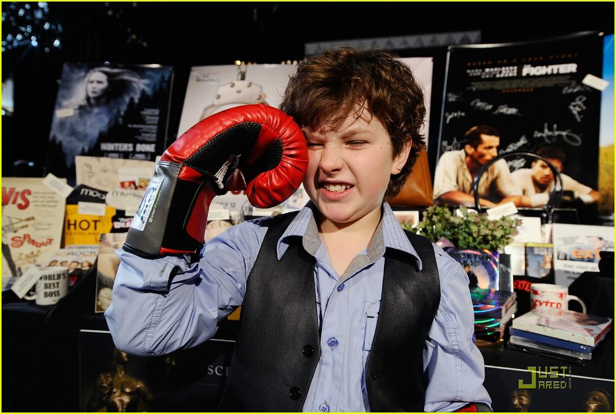 nolan gould jack mcphee boxing 07