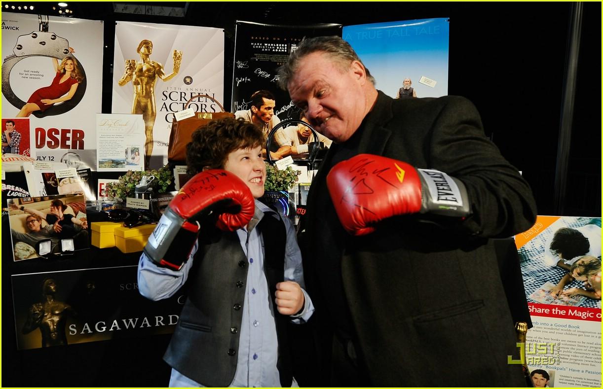 nolan gould jack mcphee boxing 09