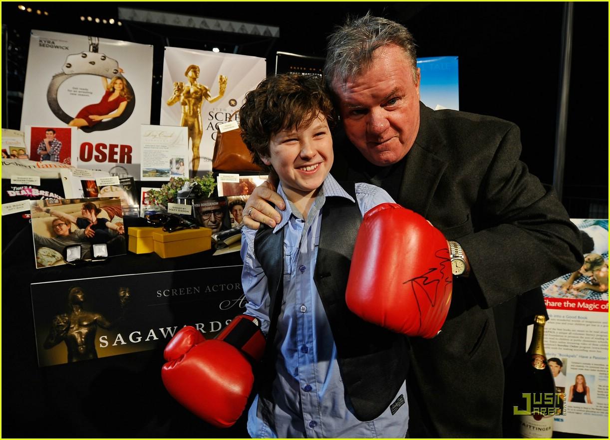 nolan gould jack mcphee boxing 11