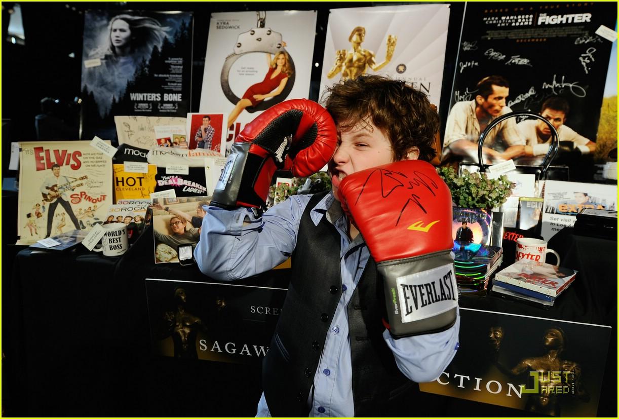 nolan gould jack mcphee boxing 12