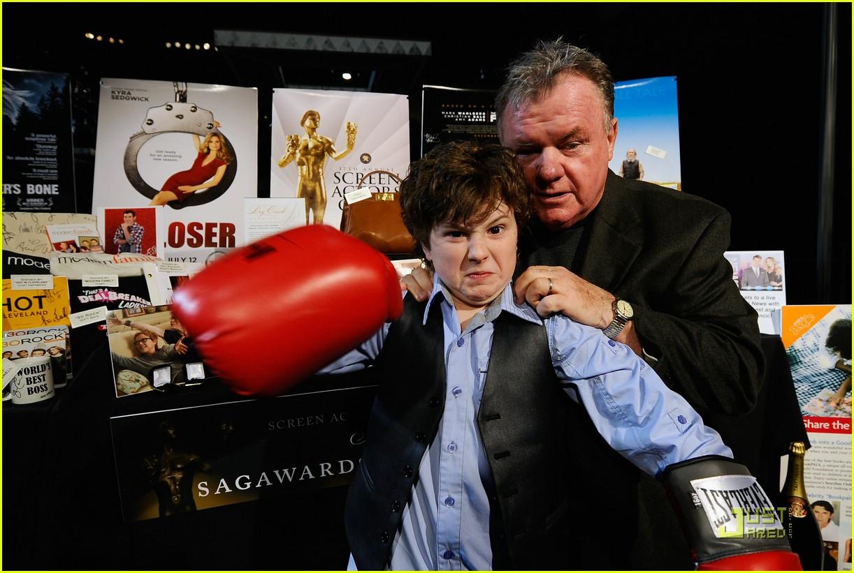 nolan gould jack mcphee boxing 13