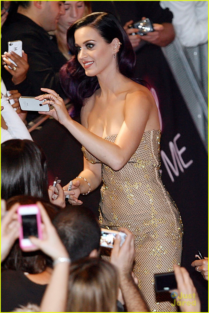 perry part of me premiere 03