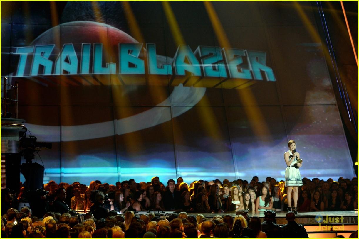 emma watson trailblazer mtv movie awards 07