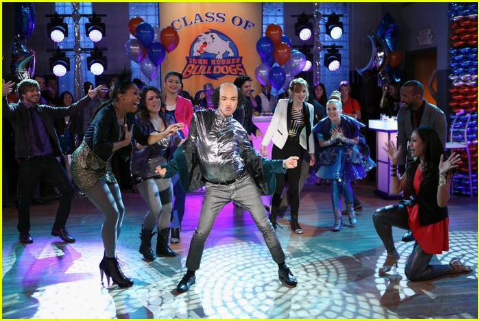 shake it up future episode excl 01