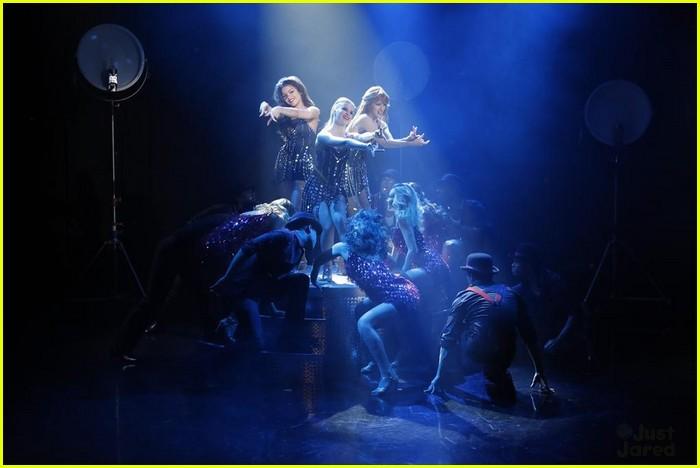 shake it up finale tonight 02