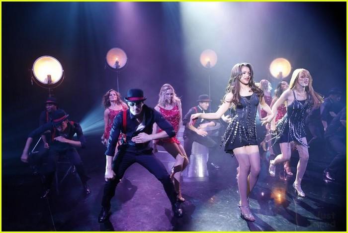 shake it up finale tonight 05