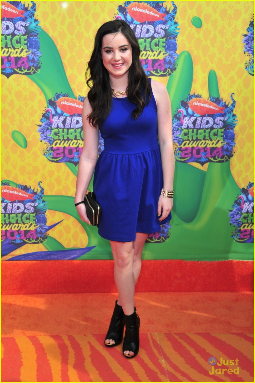 piper curda every witch way cast kcas 2014 03