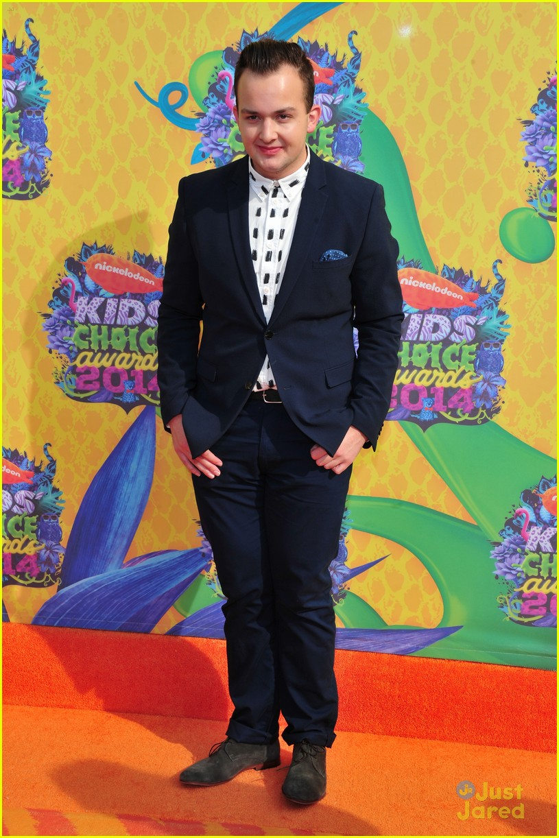 piper curda every witch way cast kcas 2014 07