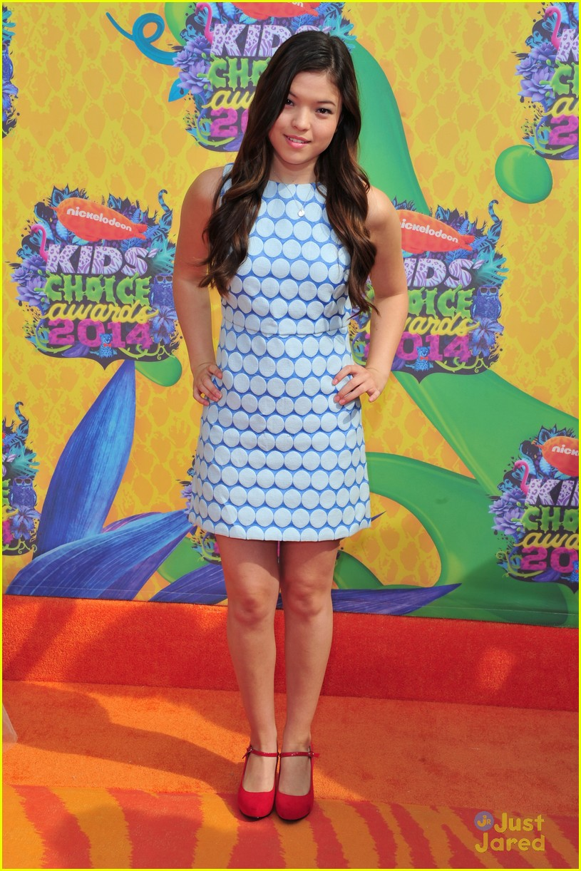 piper curda every witch way cast kcas 2014 08
