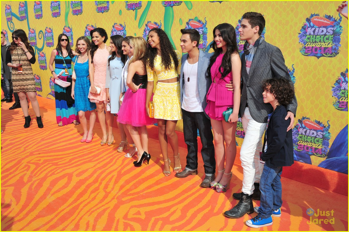 piper curda every witch way cast kcas 2014 12