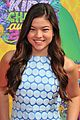 piper curda every witch way cast kcas 2014 02