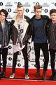 vamps nick jonas shawn mendes teen awards bbc 10