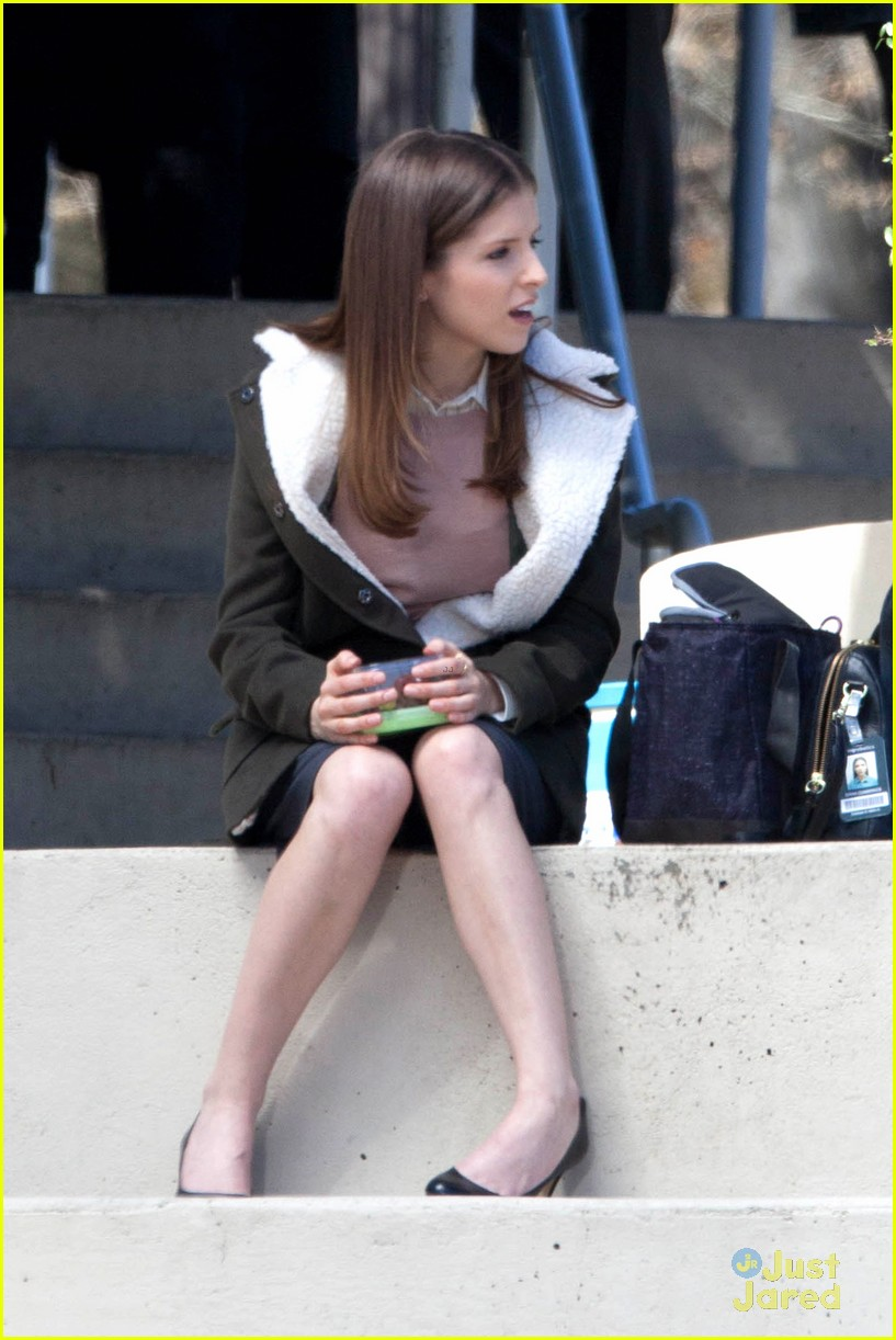 anna kendrick satisfied with jinx ending 18
