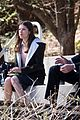 anna kendrick satisfied with jinx ending 14