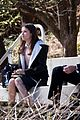 anna kendrick satisfied with jinx ending 20