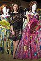 lily james richard holliday cinderella photo call 04