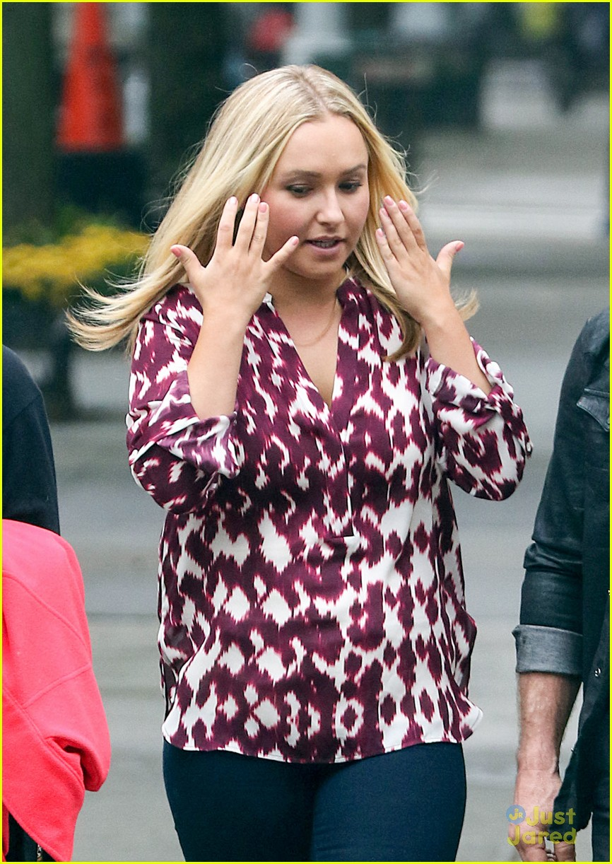 hayden panettiere reveals the nice thing a crew member did 07
