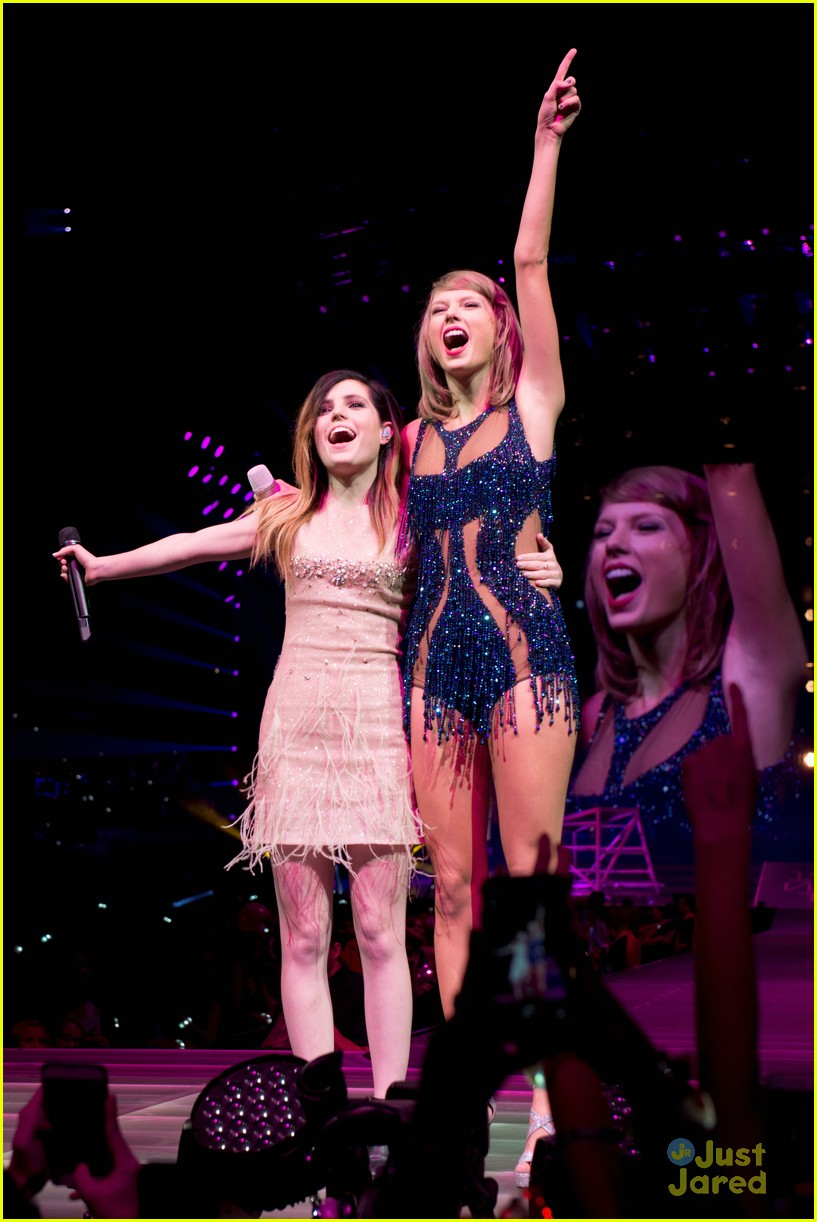 taylor swift echosmith the band perry 03