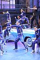 grease live see all pics here biggest gallery ever 05