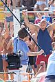 zac efron pull up contest baywatch 34