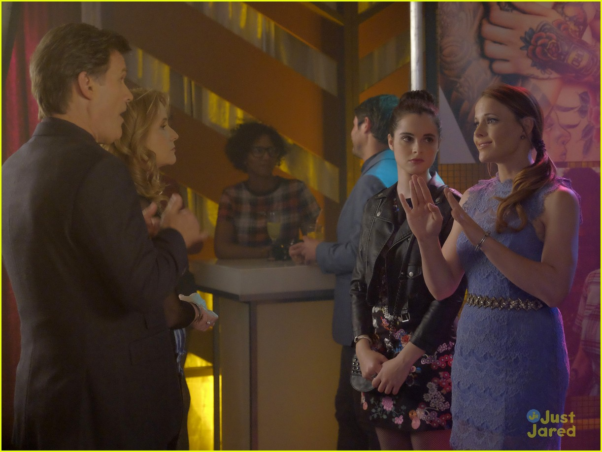 switched series finale pics promos clips 07