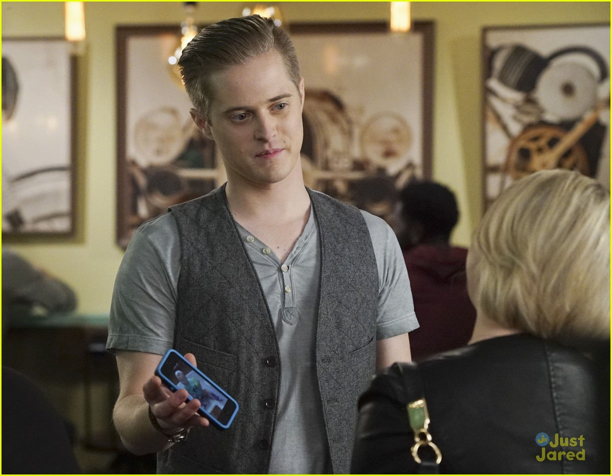 switched series finale pics promos clips 10