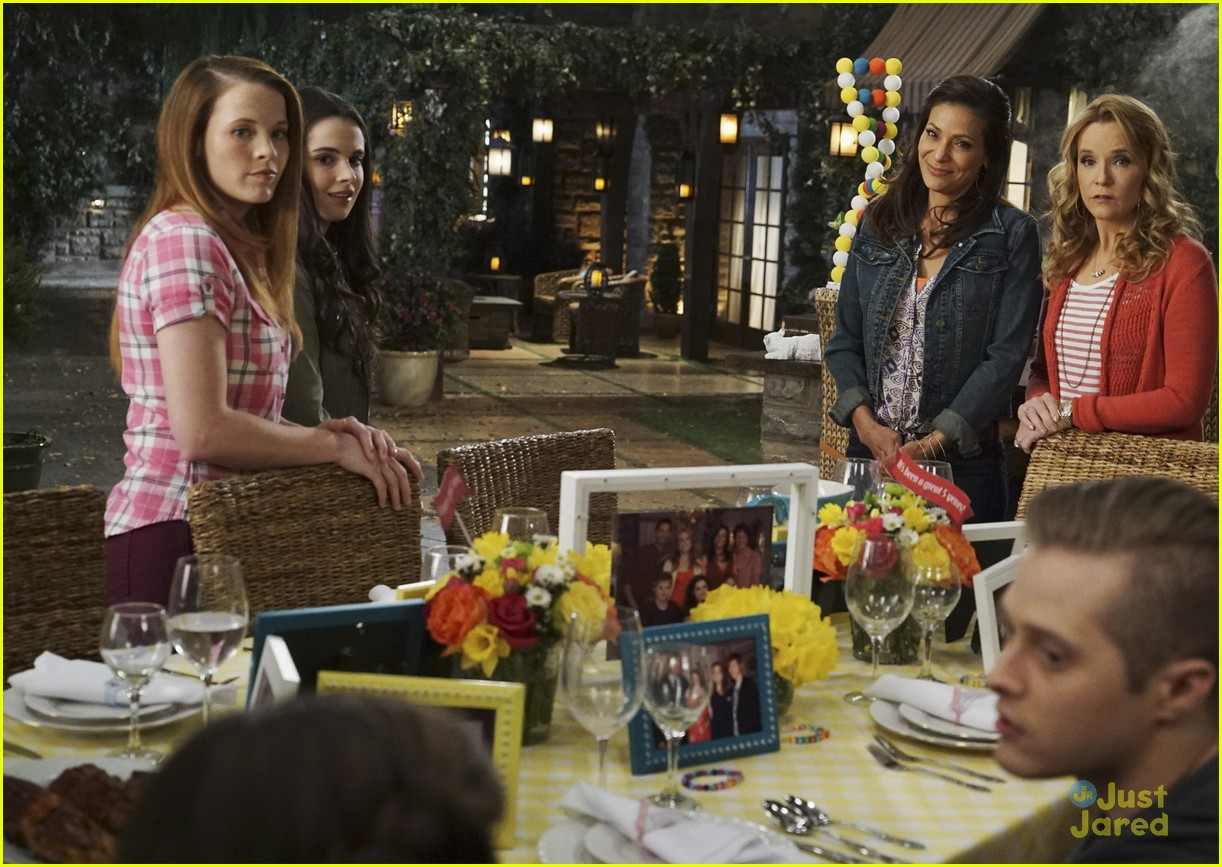 switched series finale pics promos clips 21