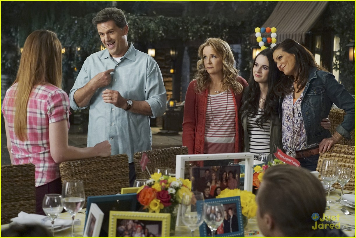 switched series finale pics promos clips 23