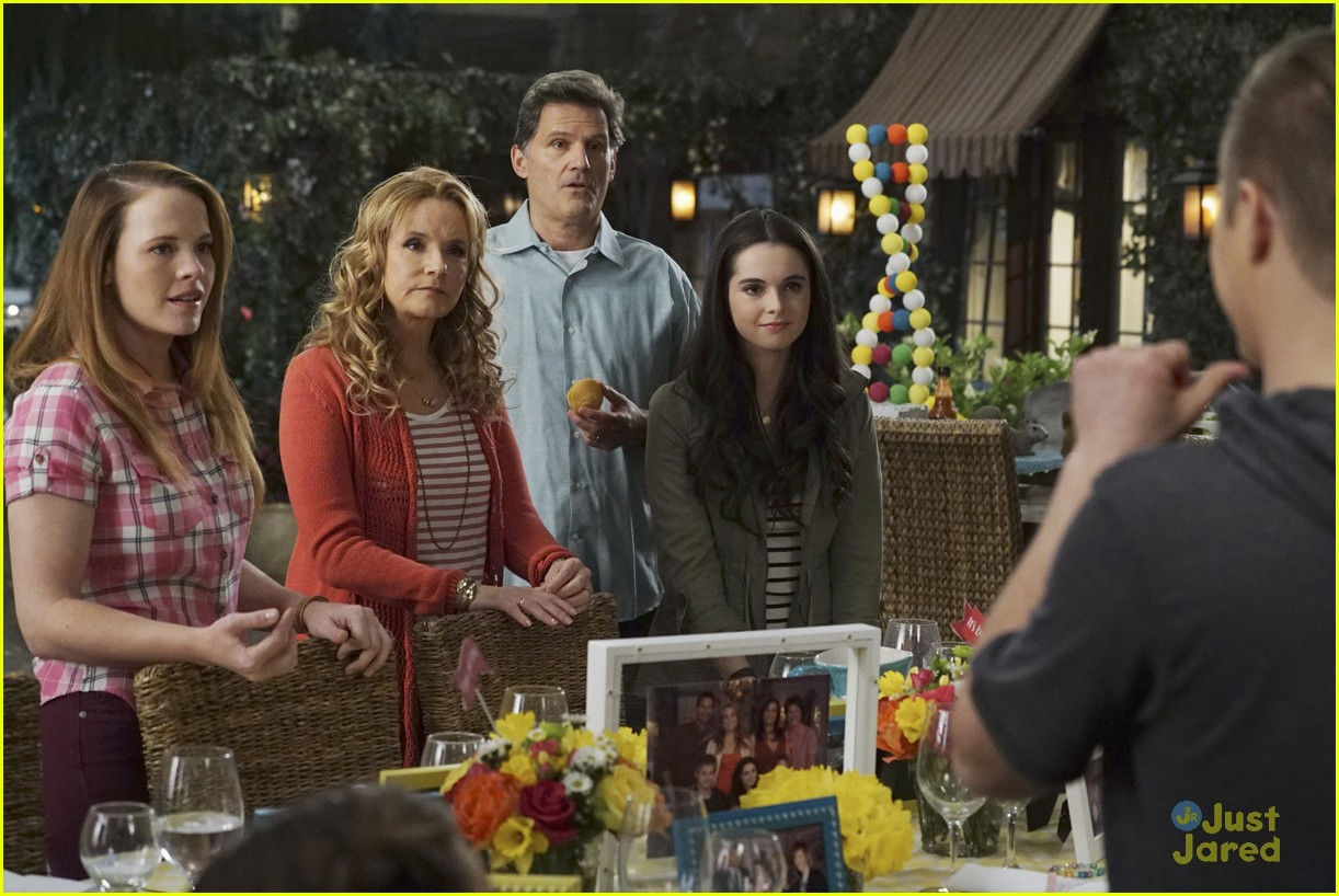 switched series finale pics promos clips 26