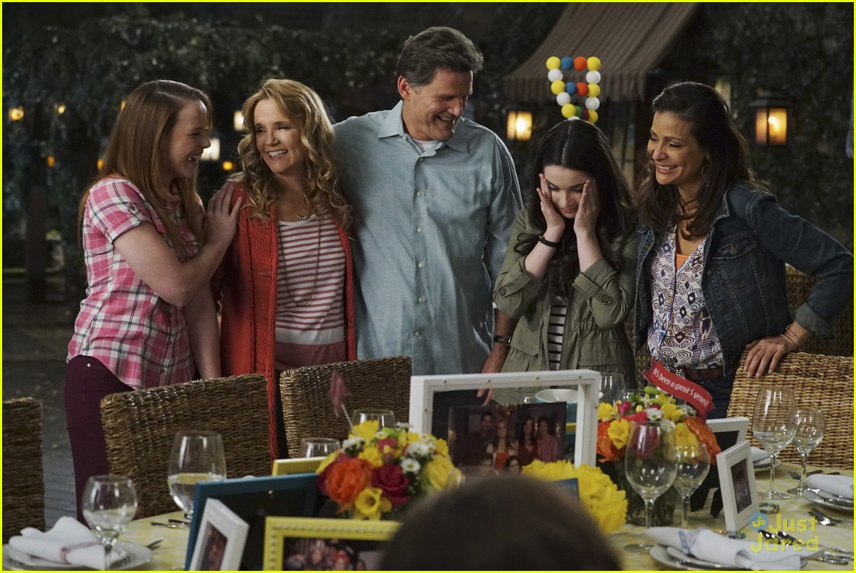 switched series finale pics promos clips 28