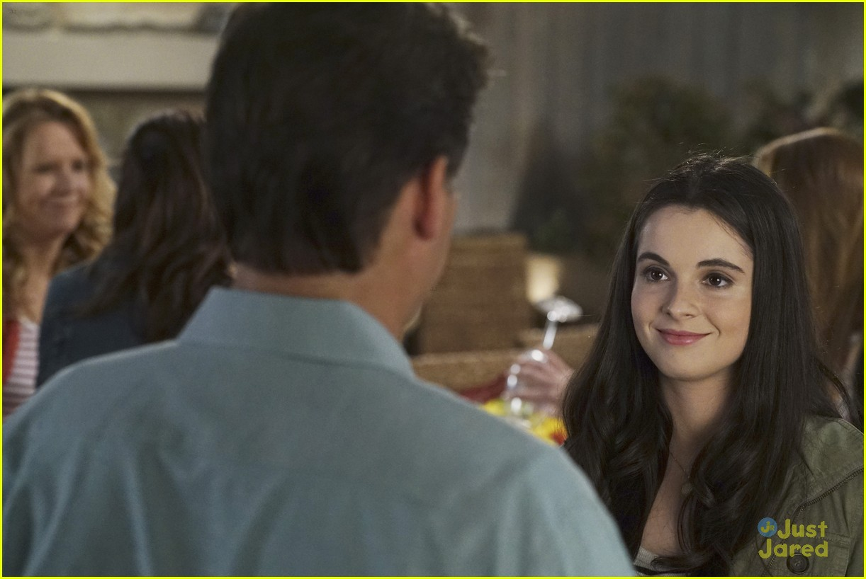 switched series finale pics promos clips 32