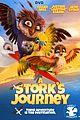 storks journey exclusive information cast 03