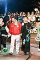 disney opening ceremony 2018 show 33 33