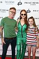 madelaine petsch new prive revaux glasses 09