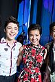backstage at the radio disney music awards see the moments you missed on tv 23