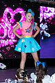 jojo siwa fans camp out from 4am to watch her sydney concert 08
