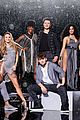 sytycd s15 top 10 dancers pics 02