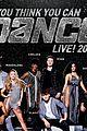 sytycd live tour announcement 03
