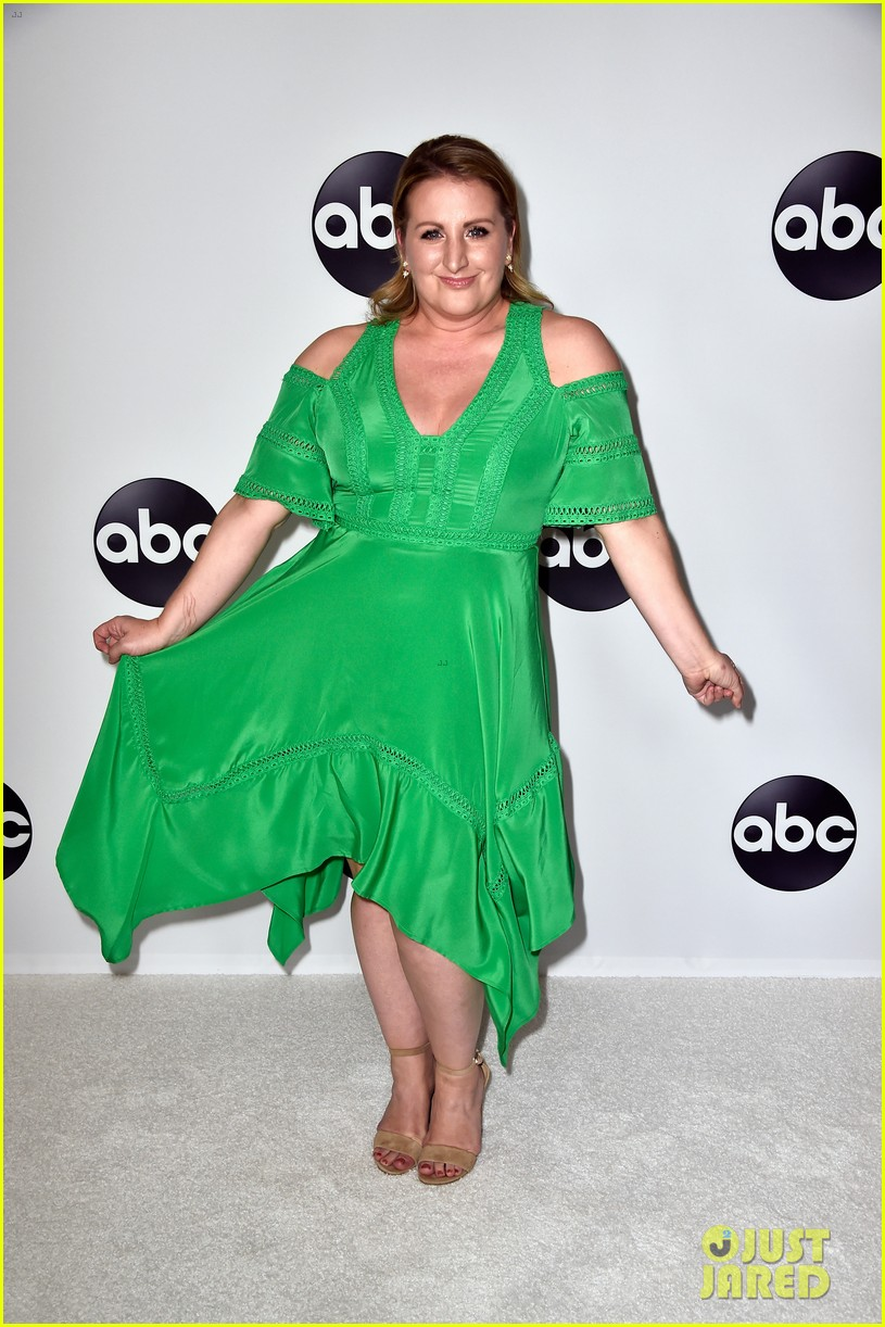 dancing with the stars jr abc tca press day 07
