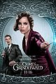 fantastic beasts grindelwald gets six brand new posters05