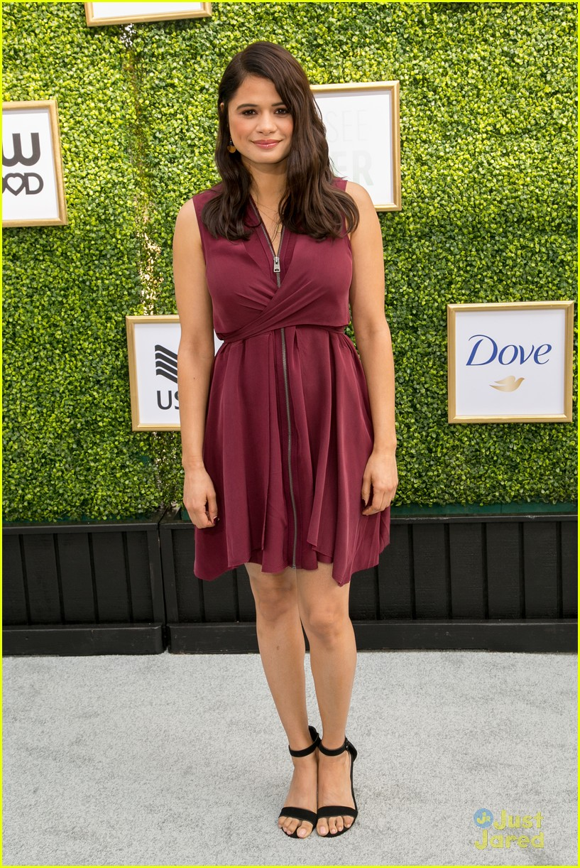 charmed legaices stars cw fall launch event 19