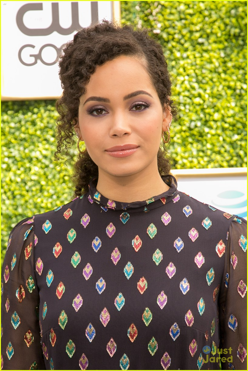 charmed legaices stars cw fall launch event 26