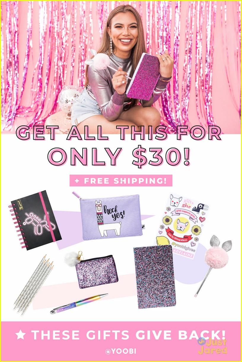 adelaine yopbi gift bundles available  04