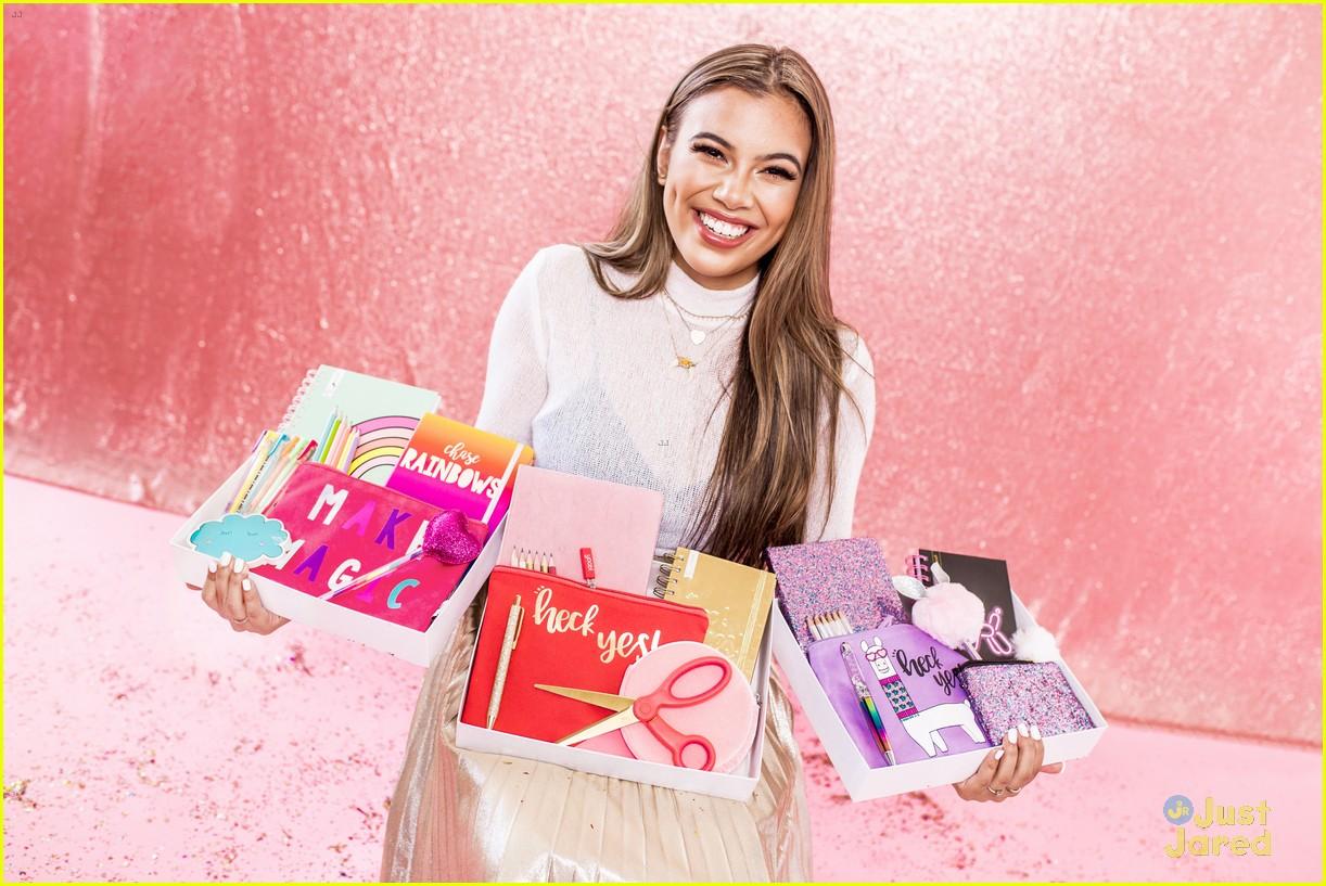 adelaine yopbi gift bundles available  05