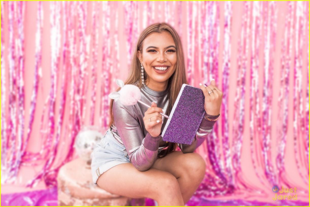 adelaine yopbi gift bundles available  09